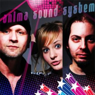 Anima Sound System pictures