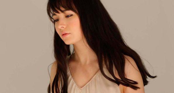 Alice Sara Ott pictures