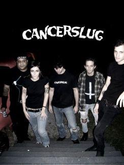 Cancerslug pictures