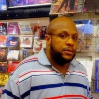 Chubb Rock pictures
