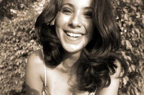 Sabrina Malheiros pictures