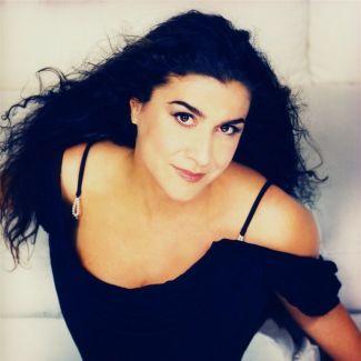Cecilia Bartoli pictures