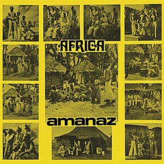 Amanaz pictures