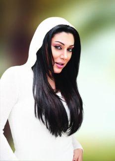 Maya Nasri pictures