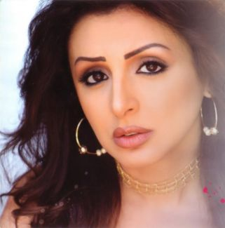 Angham pictures