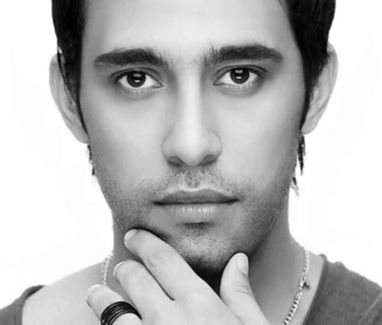 Amr Mostafa pictures