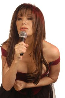 Adriana Varela pictures