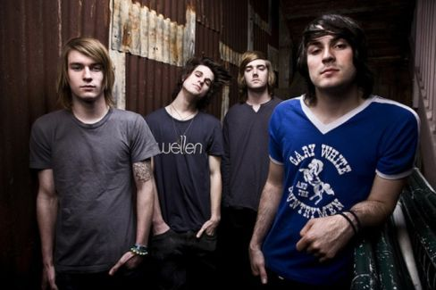 Anarbor pictures