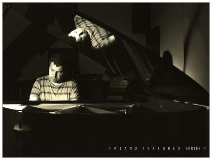 Bruno Sanfilippo pictures