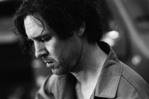 Cass McCombs pictures