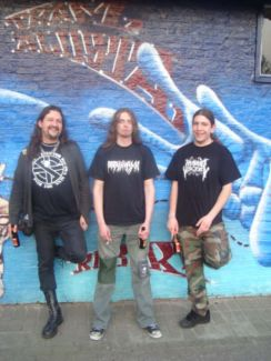 Agathocles pictures