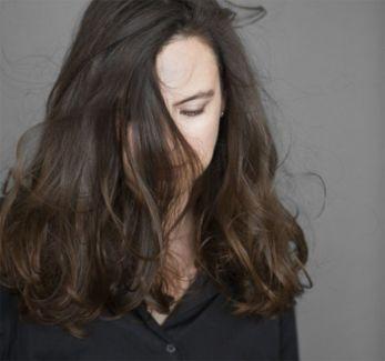 Adriana Calcanhotto pictures