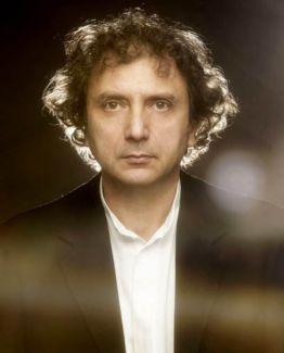 Roberto Cacciapaglia pictures
