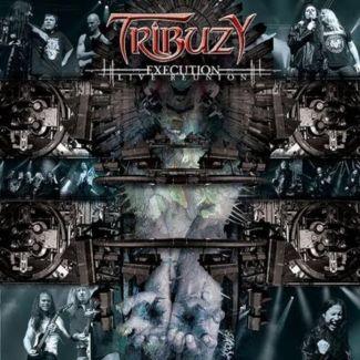 Tribuzy pictures