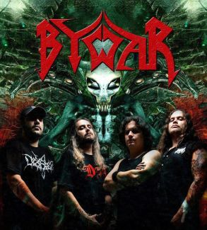 Bywar pictures