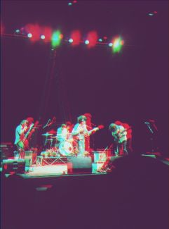 Boogarins pictures