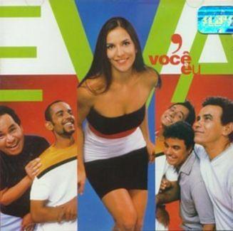 Banda Eva pictures