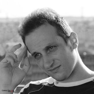 Luigi Rubino pictures