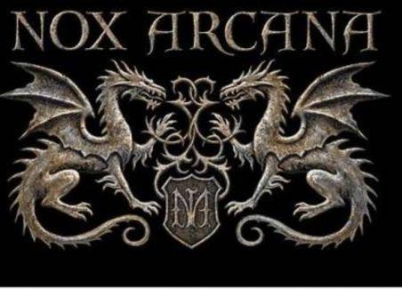 Nox Arcana pictures
