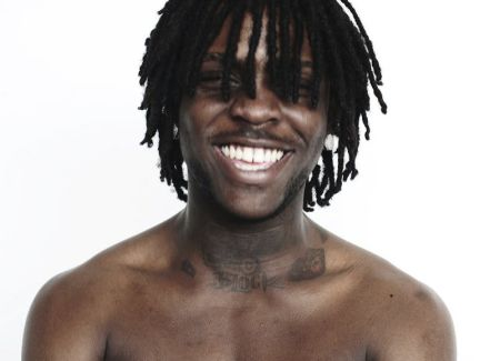 Chief Keef pictures