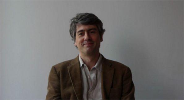 Dario Marianelli pictures