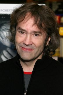 Carter Burwell pictures