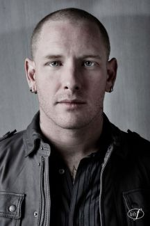 Corey Taylor pictures