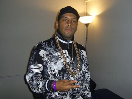 Arabian Prince pictures