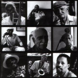 Afro-Cuban All Stars pictures