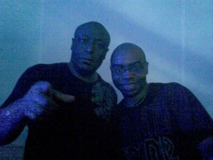 Octave One pictures