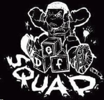 Def Squad pictures