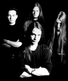 Carcass pictures