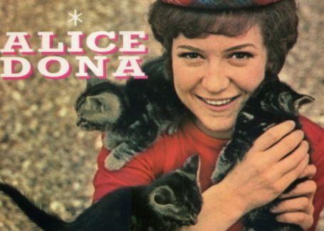 Alice Dona pictures