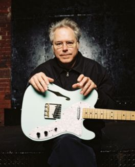 Bill Frisell pictures