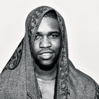 A$AP Ferg pictures
