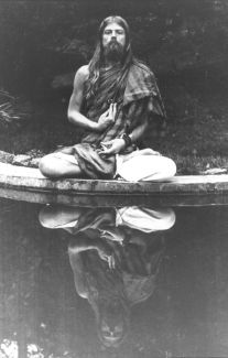Bhagavan Das pictures