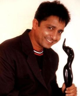 Sukhwinder Singh pictures