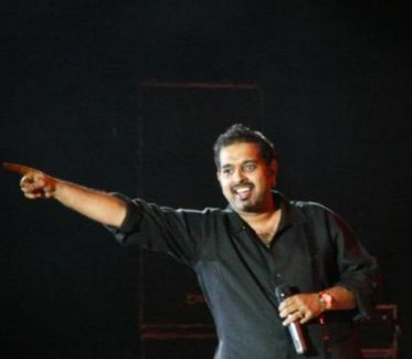 Shankar Mahadevan pictures