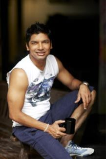 Shaan pictures