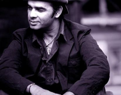 Mohit Chauhan pictures