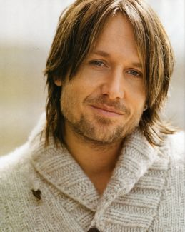 Keith Urban pictures