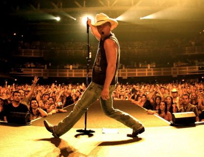 Kenny Chesney pictures