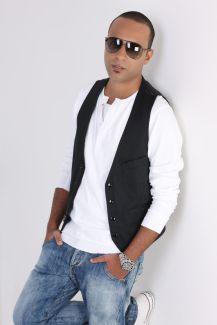 Arash pictures