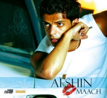 Afshin pictures