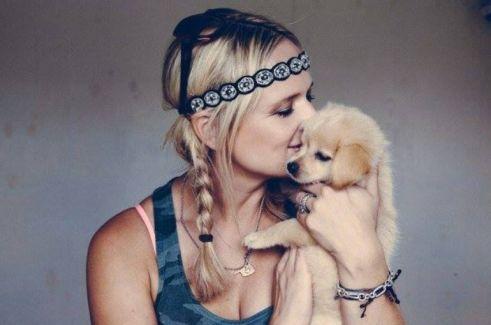 Miranda Lambert pictures
