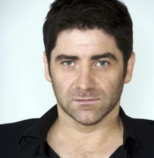 Brian Kennedy pictures