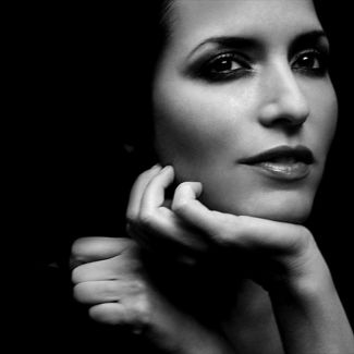 Andrea Corr pictures