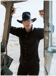 Trace Adkins pictures