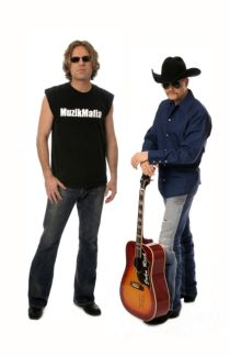 Big & Rich pictures