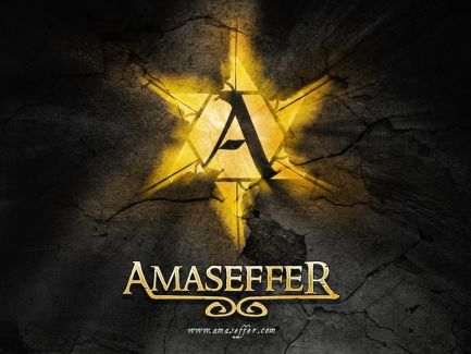 Amaseffer pictures